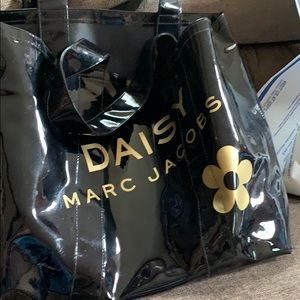 Marc Jacobs daisy bag